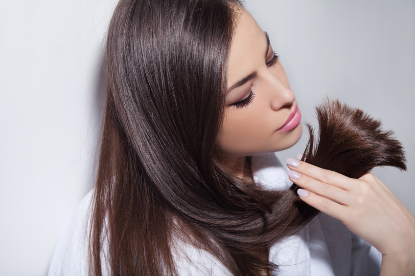 cytocare complex for hair loss treatment