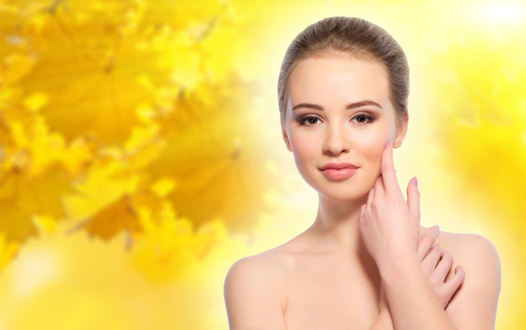 fall skin care routines
