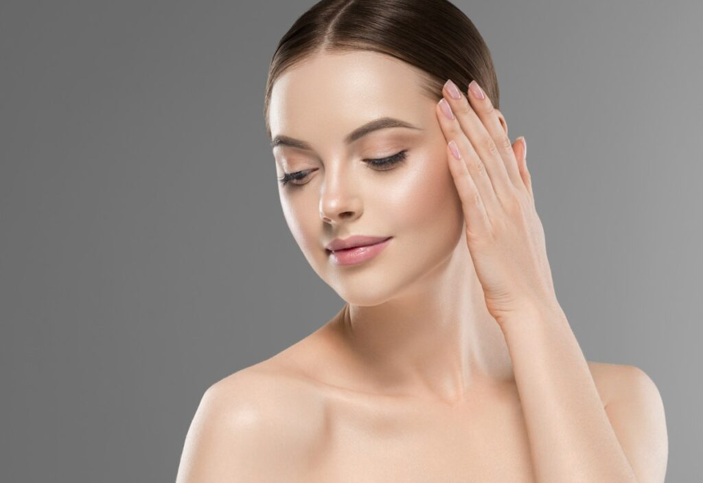 Frequently Asked Questions about Non-Surgical Facelift Treatments